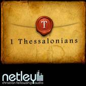 1 Thessalonians